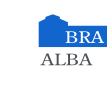 ASL CN 2 - Alba Bra